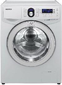 установка стиральной машины Новокузнецк