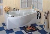 установка ванны в Новокузнецке