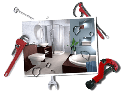 Сайт сантехников Новокузнецк. v-sa.ru сантехника официальный сайт Новокузнецка
